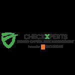 CXP-logo-For-HR-Tech