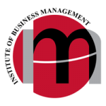 New-IoBM-Logo-with-Red-Color