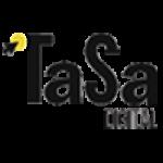 TaSa-2