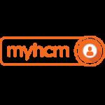 myhcmlogo
