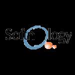 softnology-Systems-logo